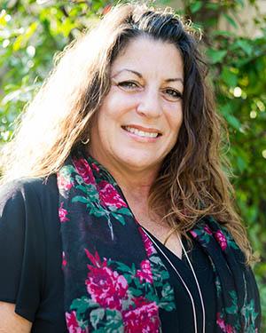 Director of Wellness for Del Obispo Terrace Senior Living