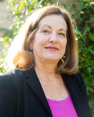 Administrative Assistant for Del Obispo Terrace Senior Living