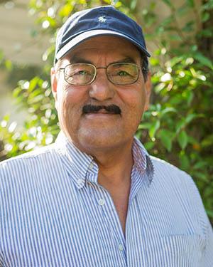 Maintenance Director for Del Obispo Terrace Senior Living