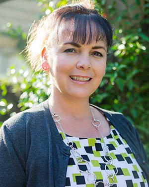 Executive Director for Del Obispo Terrace Senior Living