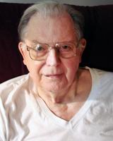 Bobby Arnold Hunt