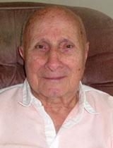 Frank Checca