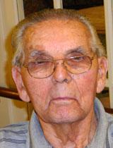 Eugene Miller