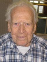 Everett Fahey