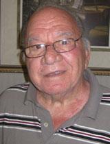 Joe Gavita