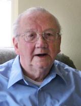 Glenn Tosten