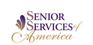 Senior Services of America