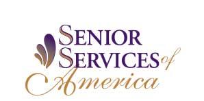 Senior Services of America