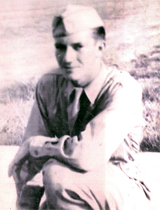 Robert B. Lang