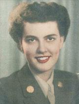 Wanda Messmore