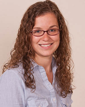 Staff Development Nurse for Mountain Meadows Senior Living Campus
