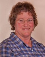 board member for Mountain Meadows Senior Living Campus