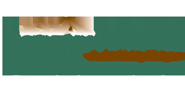 Mountain Meadows Senior Living Campus