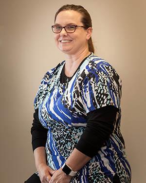Memory Care Nurse for Mountain Meadows Senior Living Campus