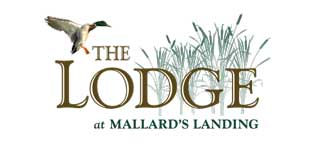 The Lodge at Mallard's Landing