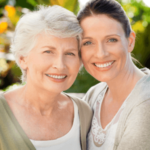 Read testimonials for Cedar Bluff Assisted Living & Memory Care in Mansfield