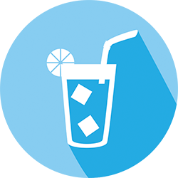 Hydration Therapeutics information at Storey Oaks of Tulsa
