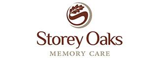 Storey Oaks of Tulsa