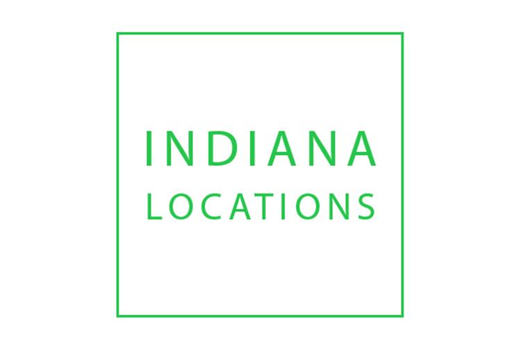 Mini Storage Depot Indiana locations