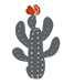 Sedona Ridge logo