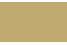 Sonoran Logo