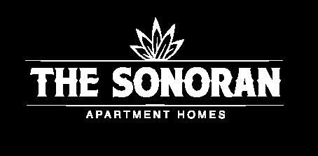 1, 2 & 3 bedroom apartments for rent in phoenix, az