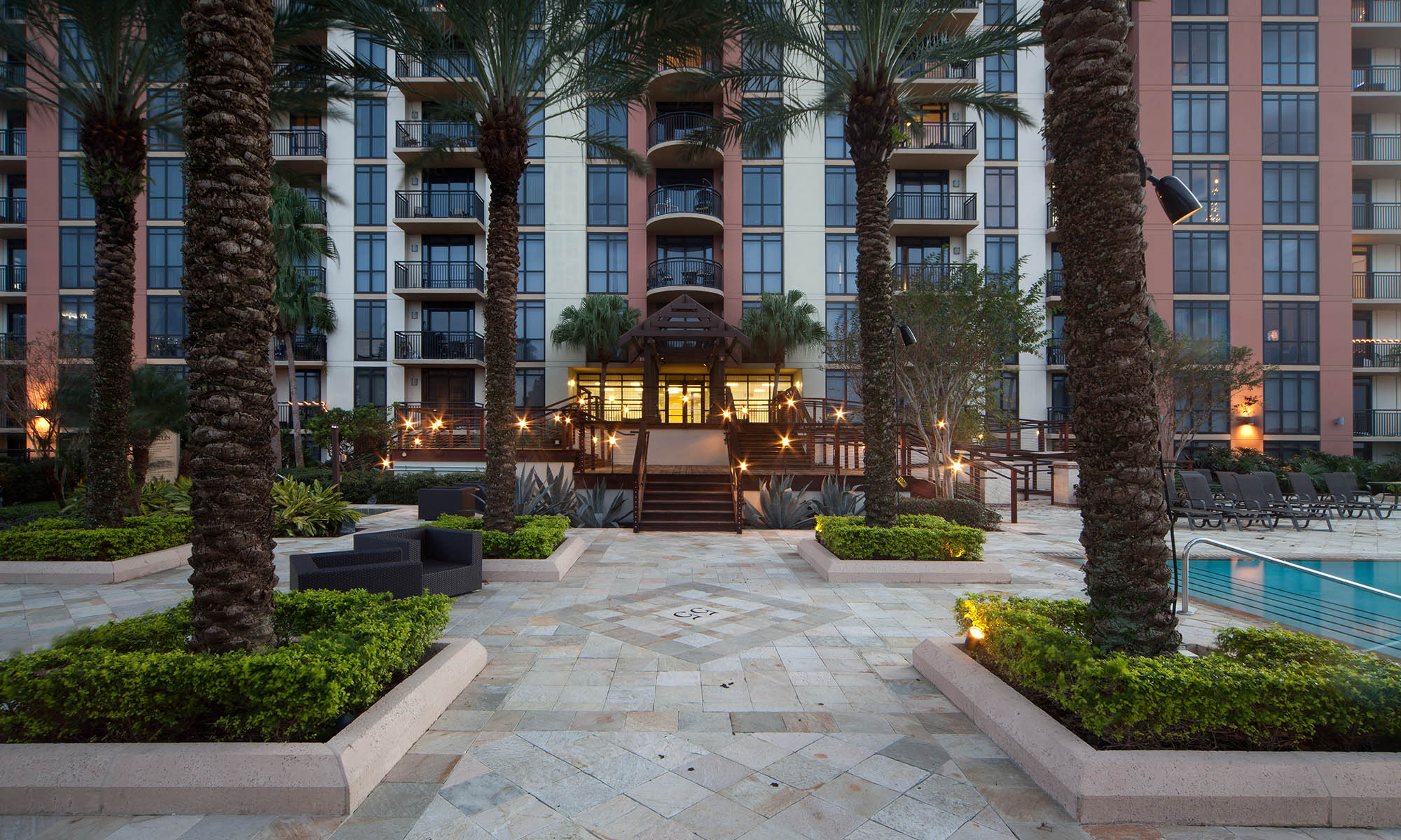 Apartments in Orlando, FL