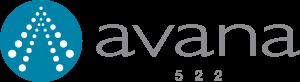 Avana 522 Apartments