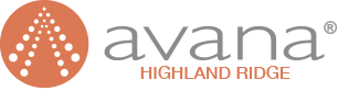 Avana Highland Ridge Apartments