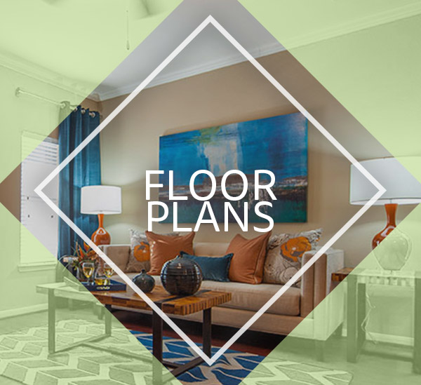 Avana at South Shore Apartments offers spacious floor plans in League City, TX