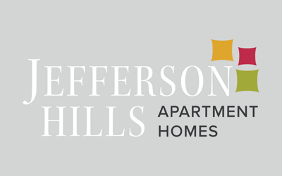Jefferson Hills Apartments