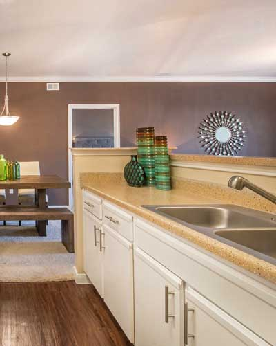 View our selection of apartment floor plans in Abington. MA