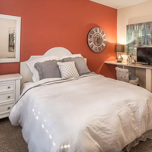 Avana 3131 Apartments offers spacious floor plans in Oklahoma City, OK