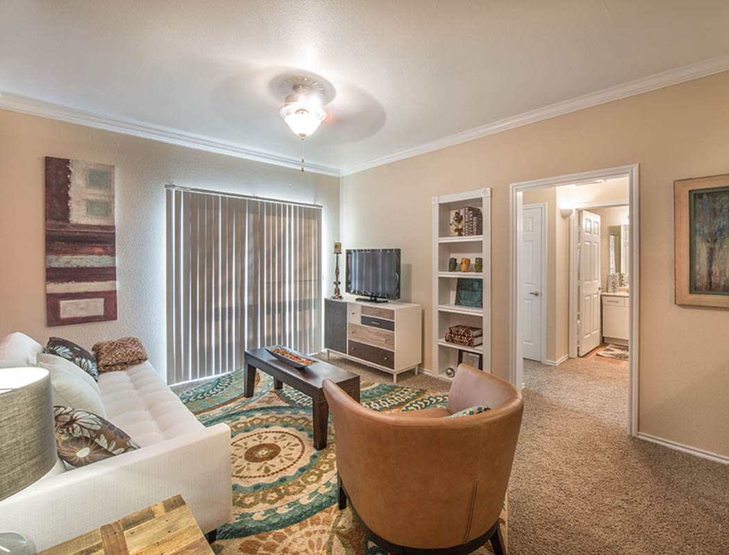 bedroom apartments for rent in oklahoma city ok