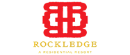 Rockledge Apartments