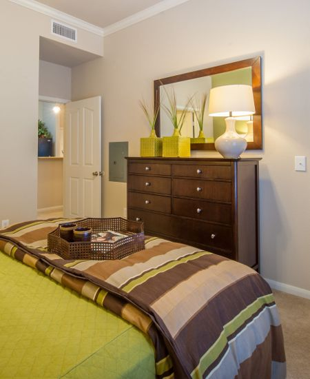 View photos of Avana McKinney Ranch Apartments in McKinney