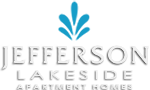 Jefferson Lakeside Apartments