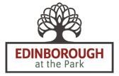 Edinborough at the Park