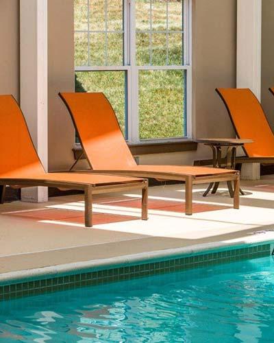 Avana Abington Apartments offers a variety of luxurious amenities