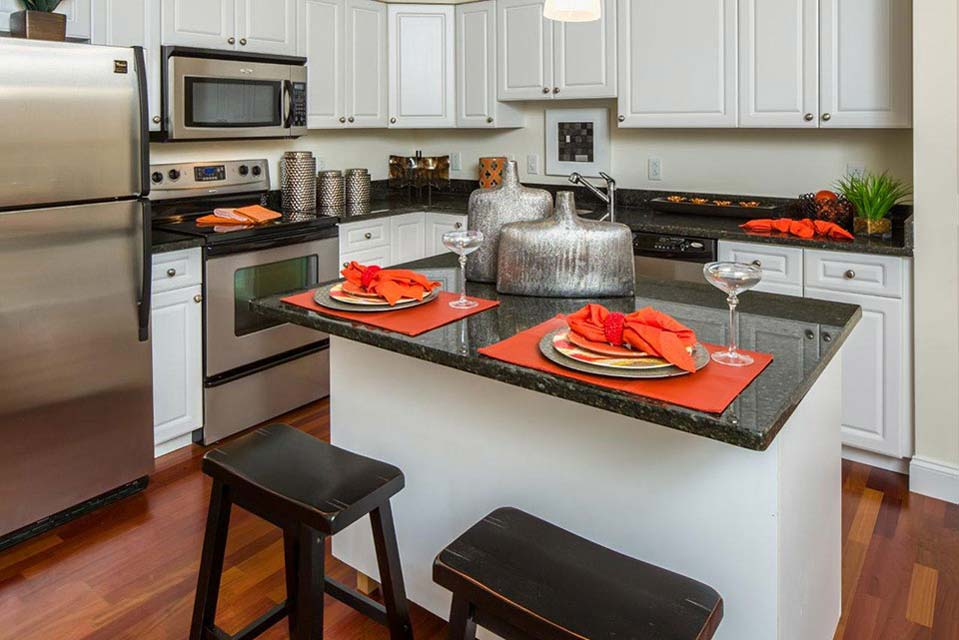 Apartments For Rent Near Bridgewater State University