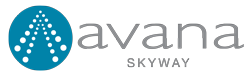 Avana Skyway Apartments