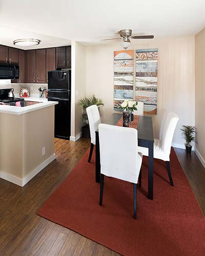 Homes For Rent Bay Area Ca: South San Jose, CA Apartments In Silicon Valley