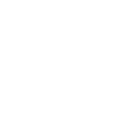 Refer a friend to Stor-All Winnemucca