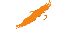 Eagles South Apartments