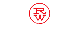 Raiders Walk Apartments