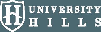 University Hills