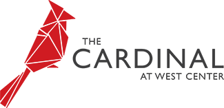 The Cardinal at West Center