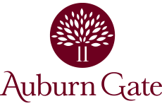 Auburn Gate