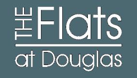 The Flats at Douglas