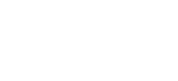 Mount Prospect Greens Apartments